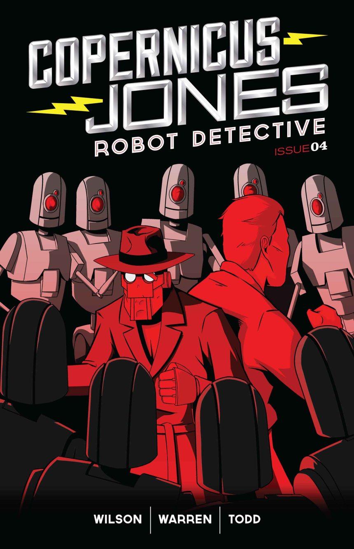 Copernicus_Jones_Robot_Detective_04-1
