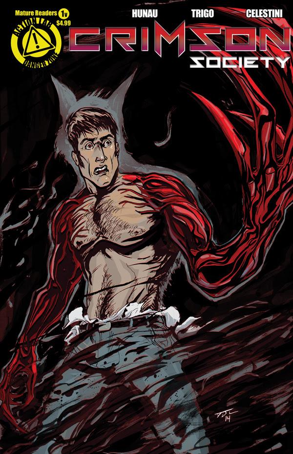 crimson society 1 cover 2