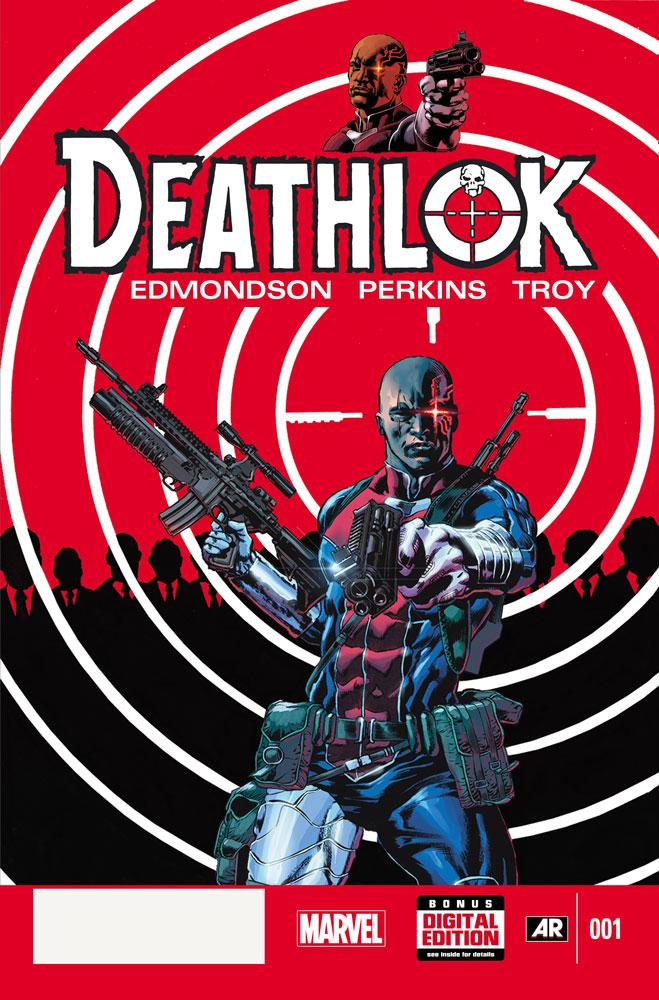 Deathlok_1_Cover