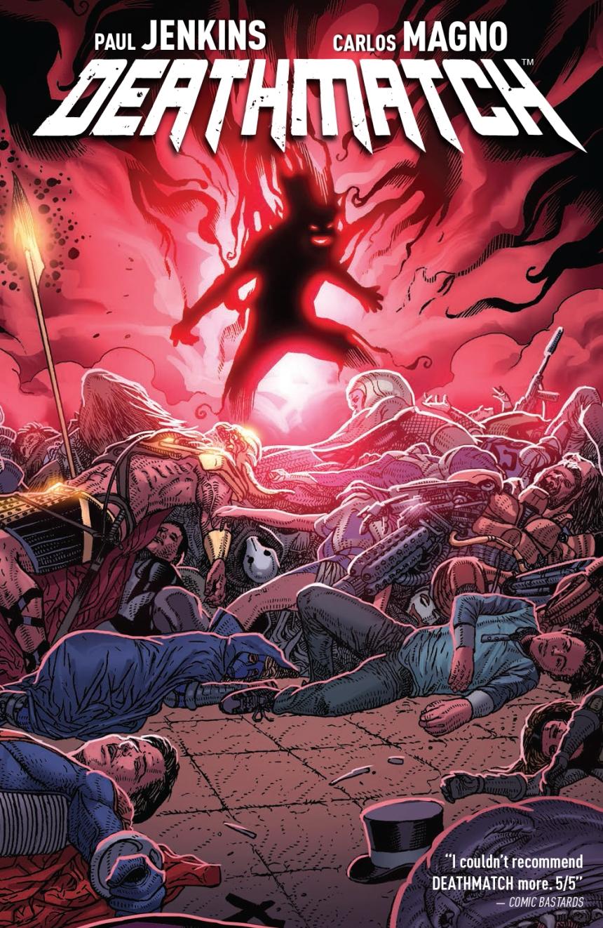 Deathmatch_TPB_V3_cover