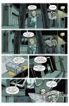 Drumhellar06_Page1