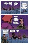 Drumhellar06_Page3