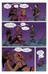 Drumhellar06_Page5