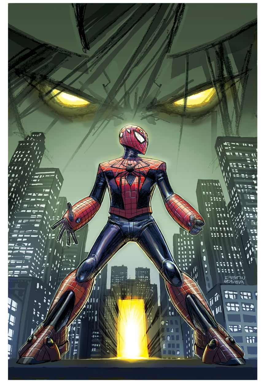 Edge_of_Spider-Verse_3_Cover