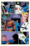 Fantastic_Four_6_Preview_3