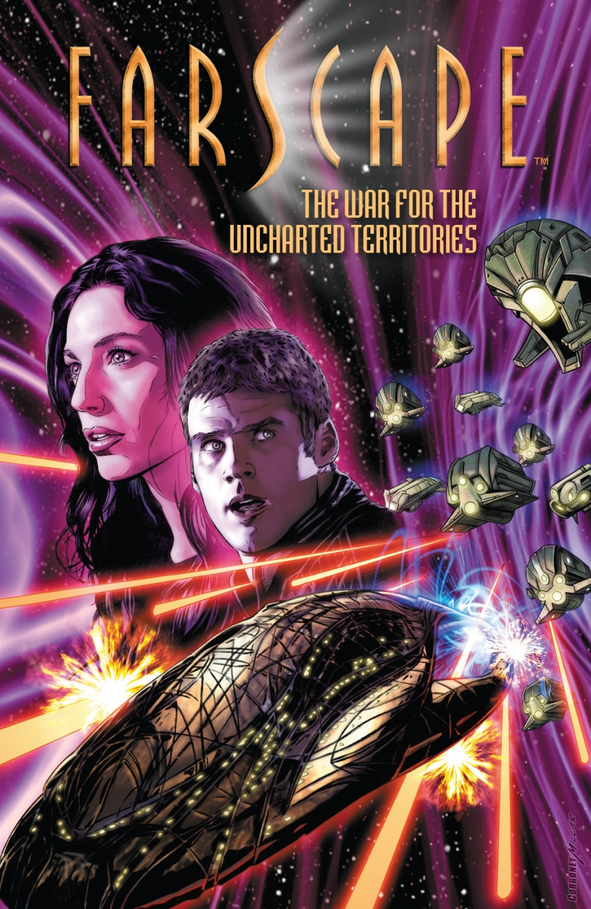 Farscape_Vol7_TPB_cover
