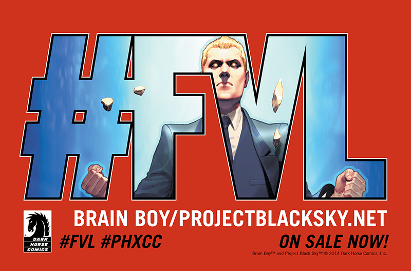 FVL TEASER BRAIN BOY PBS