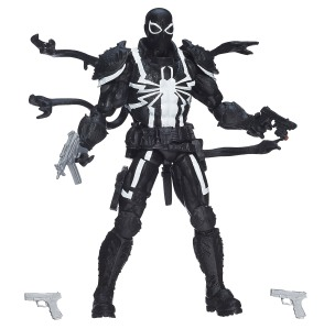 Hasbro-Legends-Infinite-6-inch-Agent-Venom-Copy
