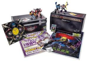 Hasbro-SDCC-2014_30th-Ann-Tour-Edition-set