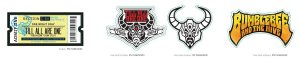 Hasbro-SDCC-2014_30th-Ann-Tour-Edition-Ticket-Stickers