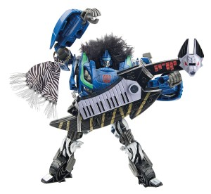 Hasbro-SDCC-2014_Autobot-Jazz_robot