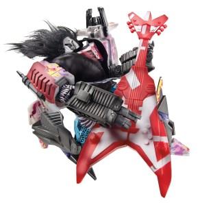Hasbro-SDCC-2014_Megatron_robot