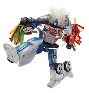 Hasbro-SDCC-2014_Optimus-Prime_robot