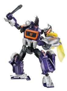 Hasbro-SDCC-2014_Soundwave_robot
