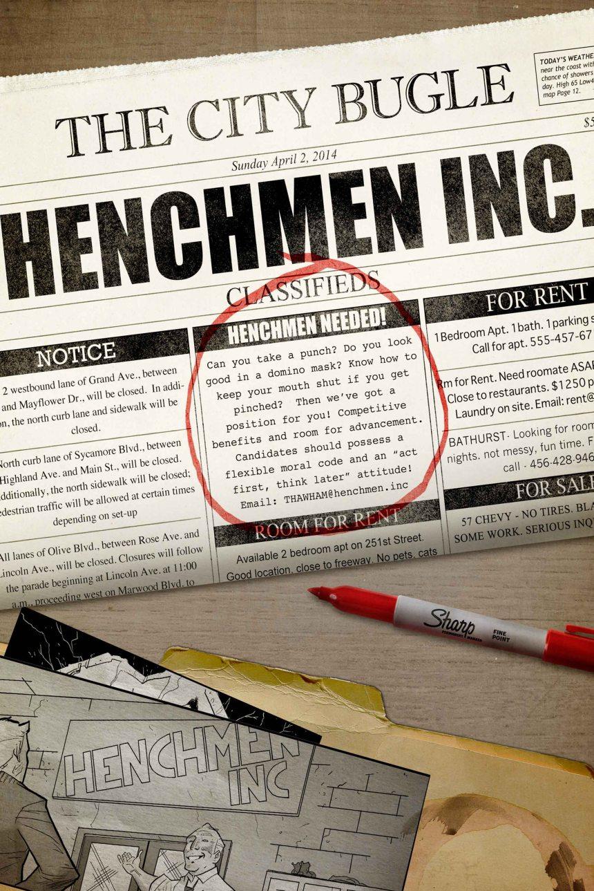 Henchmen_01-1