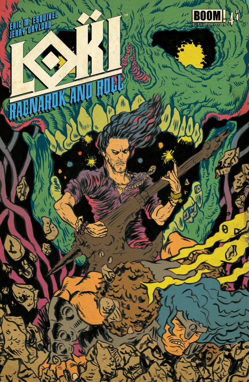 Loki_Ragnarok_and_Roll_004_cover
