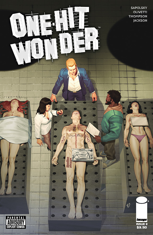 OneHitWonder03_Cover
