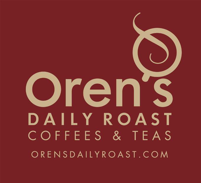 OREN'S-DAILY-ROAST_logo