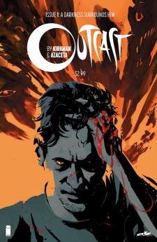 Outcast01_Cover