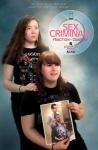 SexCriminals06_CoverC