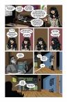 SexCriminals06_Page1