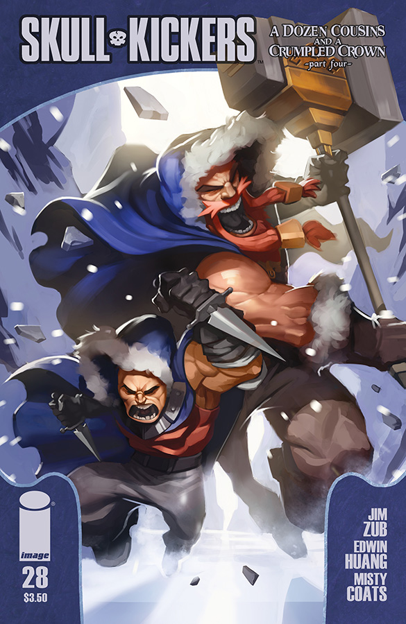 Skullkickers28_Cover