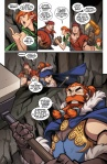 Skullkickers28_Page2