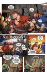 Skullkickers28_Page3