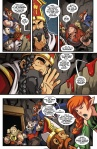 Skullkickers28_Page6