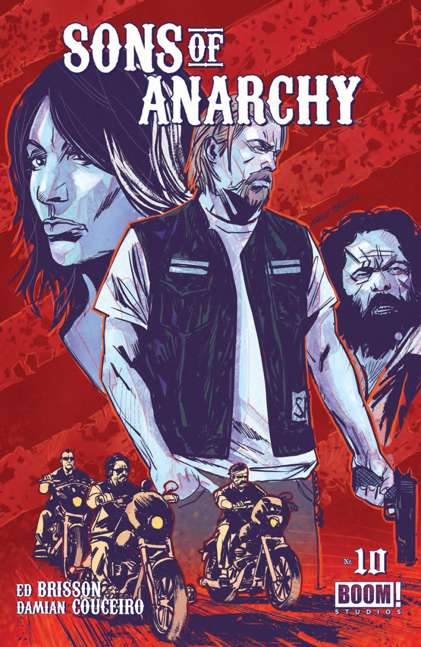 SonsOfAnarchy_10_cover