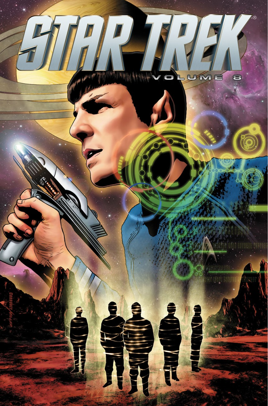 STARTREK_MOVIE_VOL8_TPB_COV_F