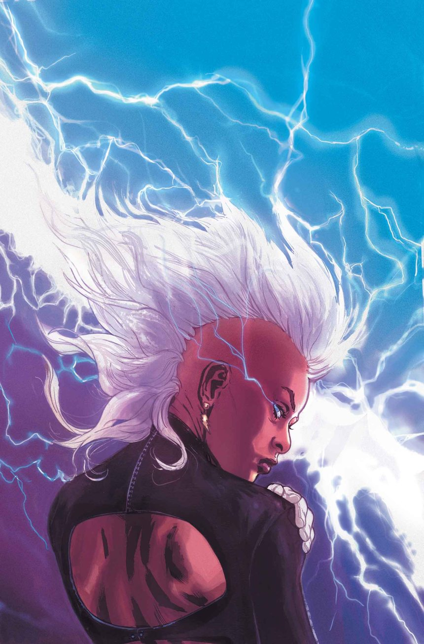 Storm_1_Cover