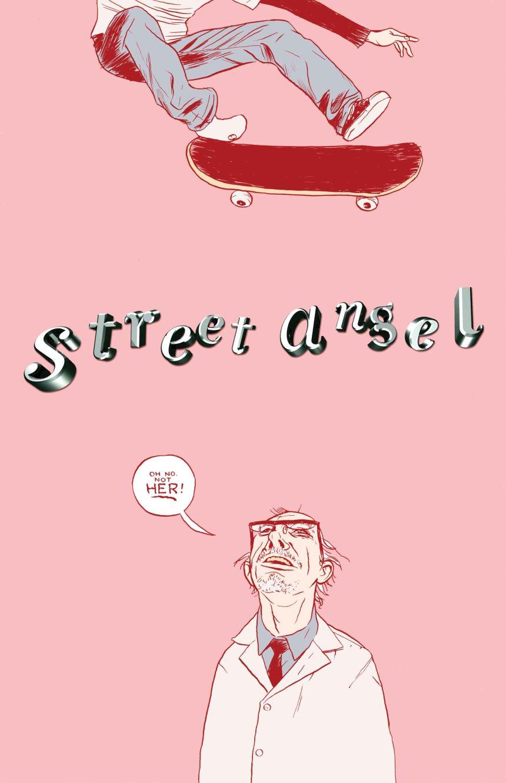 Street_Angel_01-1