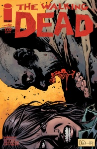 the-walking-dead-128-capa
