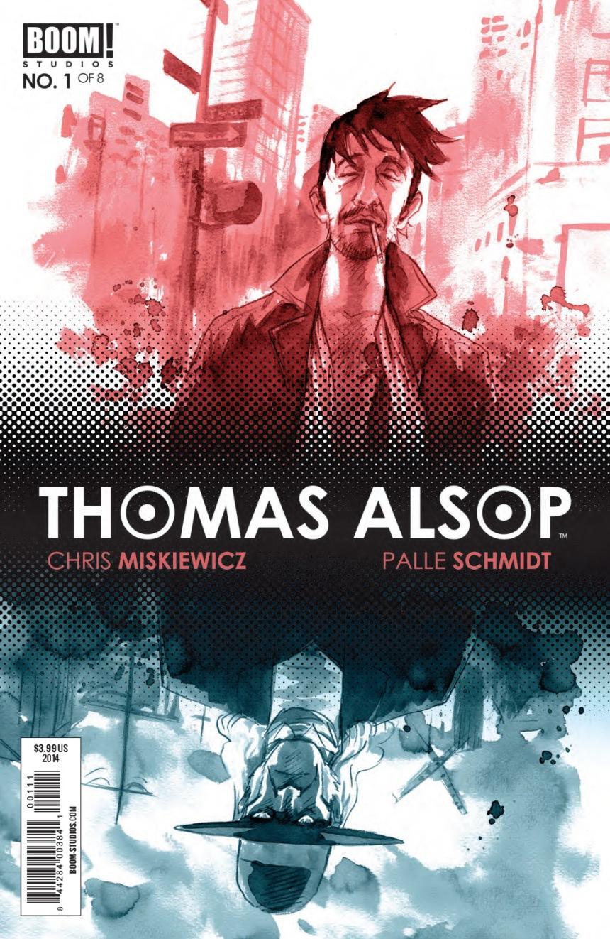 Thomas_Alsop_001_coverA