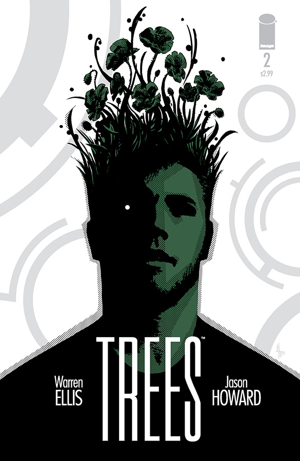 Trees02_Cover