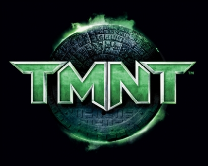 tumblr_static_tmnt_logo