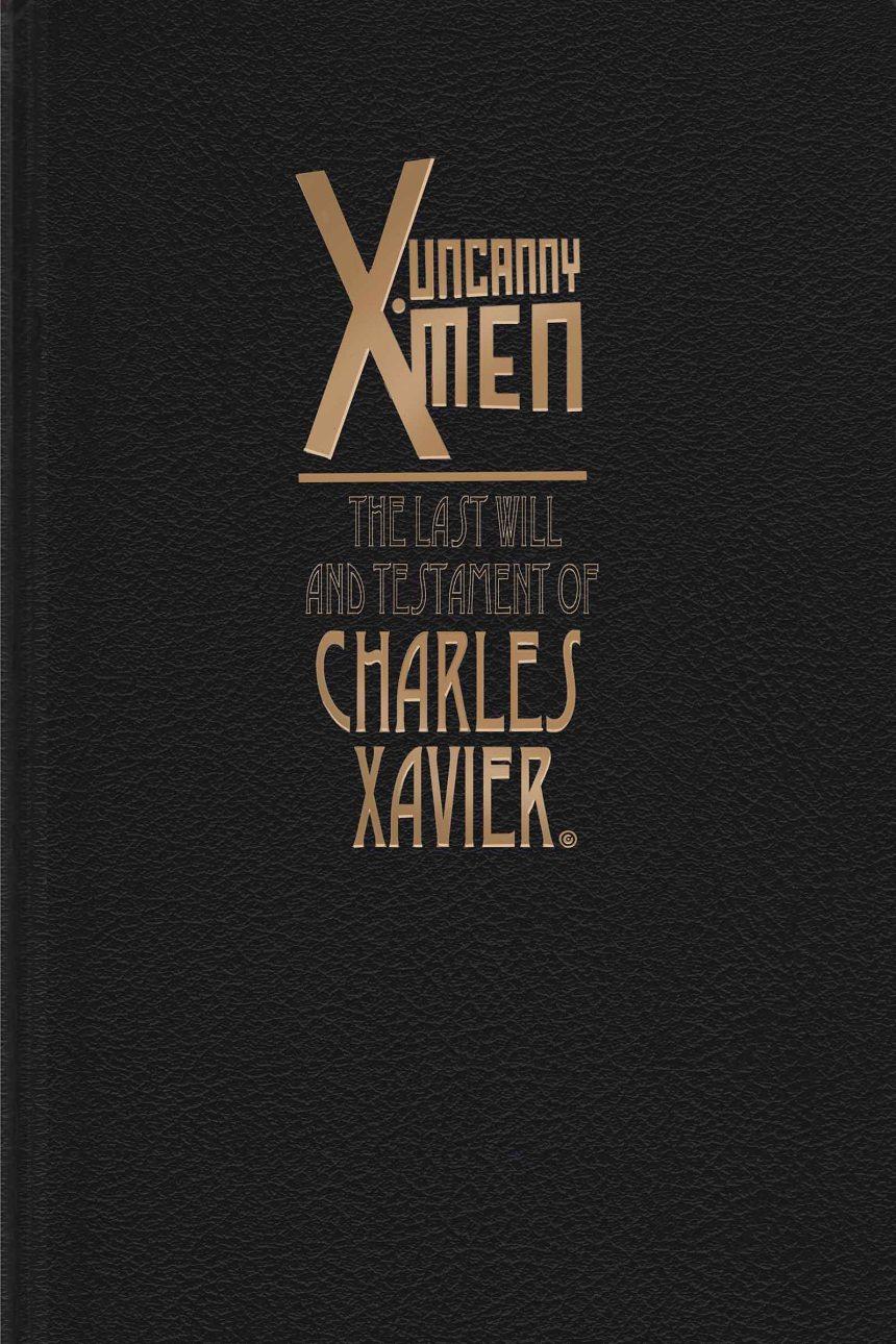 Uncanny_X-Men_23_Cover
