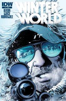 Winterworld-01-pr-1-edb47