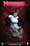 Witchblade175_CoverB