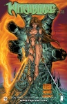 Witchblade175_CoverC