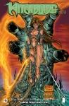 Witchblade175_CoverC
