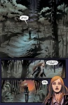 Witchblade175_Page2
