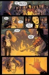 Witchblade175_Page4