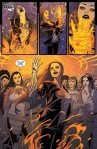 Witchblade175_Page5
