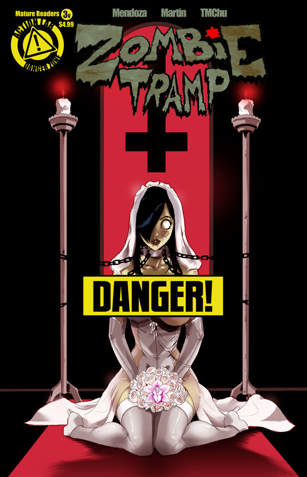 ZombieTramp_3_cover_variant_solicit
