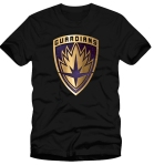 14219_Guardians_of_the_Galaxy_Icon_T-Shirt