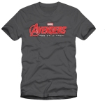 14221_AoU_Logo_T-Shirt_Proof_1
