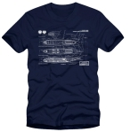14227_AOS_The_Bus_Blueprint_T-Shirt