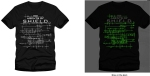 14230_AoS_Alien_Language_GITD_T-Shirt